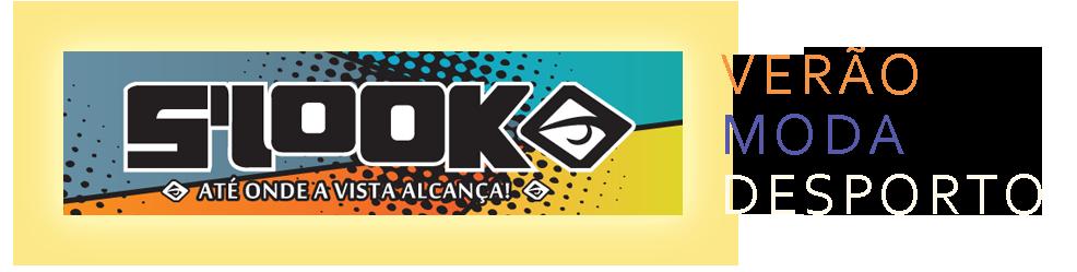 slook_portugues